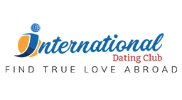 International Dating Club